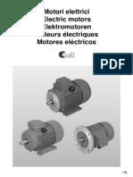 Motor Katalogus