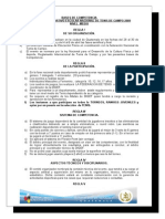 BASES DE TENIS DE CAMPO 2009.doc