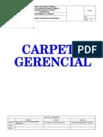 Carpeta Directiva r.hospi Ok 131212