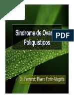 sindromedeovariopoliquistico-120218123459-phpapp01