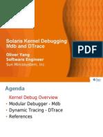 solariskerneldebugging-v1-0-090921065508-phpapp02