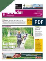 MIR 16 FEB 2014.pdf