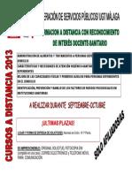 publicidad CONV-2. REC. DOCENTE ultimas plazas.pdf