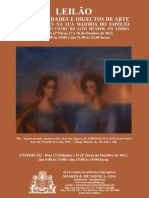 Catálogo_Outubro_2012