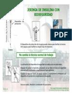 IG-AGUJA DE INSULINA CON BIOSEGURIDAD-1.pdf