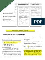 EcuacionesSistemas_EjerciciosProblemasResueltos