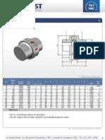 ACOPLAST acoplamento (S-TORQ).pdf
