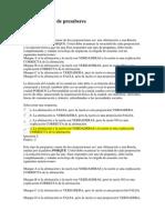Act 1 8 Puntos