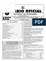doe-20140212 (1)