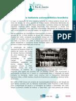 A formação da indústria automobilística brasileira.pdf