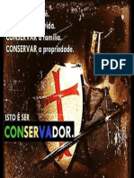 Conse Vador