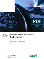 ABDI-EPS-Automotivo-Relatorio-Perspectivas.pdf
