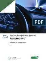 ABDI-EPS-Automotivo-Relatorio-Perspectivas.pdf