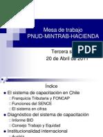 Presentación-PNUD_MINTRAB_Sesión-3