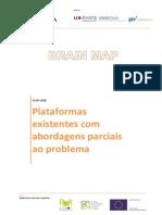 QREN BM Plataformas Existentes Com Abordagens Parciais Ao Problema 1.0