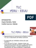 TLC PERU EEUU.ppt