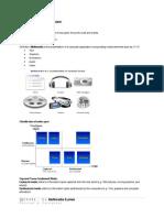 CS382 - Multimedia Systems - Part 3