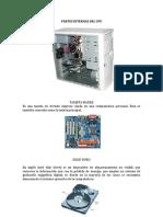 PARTES INTERNAS DEL CPU.docx