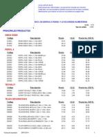 ListaPrecioEternit20140128-1