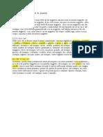 Categorie.pdf