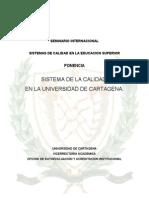 Vilma Vergara-ponencia. Sintesis Resumida-colombia