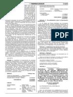 DS 33-2014-EF-FONIE