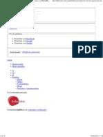 Generador de ejercicios de fracciones y números mixtos (en MamutMatematicas.com) - Didactalia_ material educativo