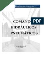 Apostila Hidraulica (Mara Nilza PUC)