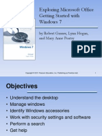 lecture3-window7