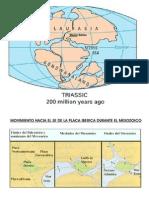 4-Evolución_de_la_Placa_iberica