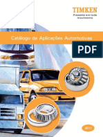 Auto Application CatalogoTimken2011.pdf