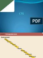 ctg-ok