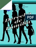 Trabajo de Derecho de Familia
