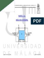 PARTE II-A-ANÁLISIS INTEGRAL2012-13