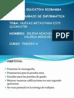 Presentación de diapositiva 1