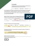 Etiquetas Inteligentes Gmail