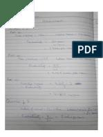 Operations and Productivity-(Otm606)-Shaheer Bokhari