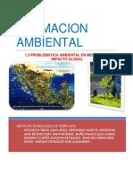1.3 Problematica Ambiental en Mexico y Su Impacto Global (1)