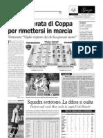 La Cronaca 07.10.2009