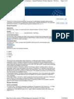 Novozymes_AlphaAmylase_ApplicationSheet