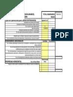 Copia de Arancel Registro de La Propiedad