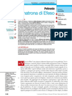 TT NBreve Petronio