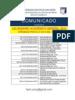 2014.02.12 CALENDARIO ACADÉMICO 2014.pdf