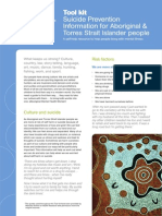 Suicide prevention information for Aboriginal and Torres Strait Island People.pdf