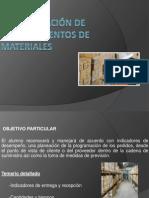 PROGRAMACIÓN DE REQUERIMIENTOS DE MATERIALES.pptx