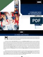 ECC abril 2014.pdf