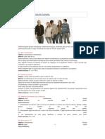 DINAMICA-DE-GRUPO-GOSPEL.pdf