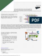 FilterPress Operation