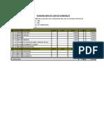 Presupuesto Analitico de Alc Quipan Final