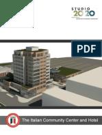 Presentation Brochure.pdf